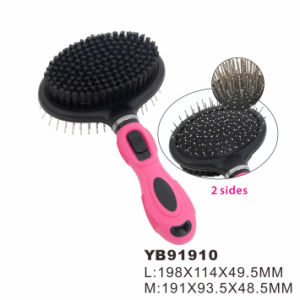 Pet Grooming Pet Accessories Yb91910 pictures & photos