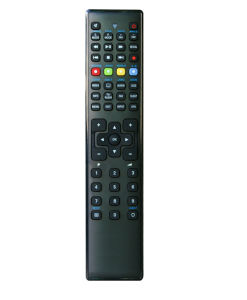 Universal Remote Control (KT-1151) pictures & photos