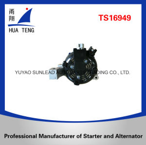 12V 150A Alternator for Volvo Motor 11054 pictures & photos