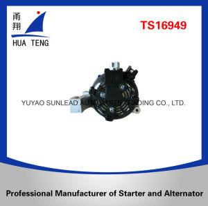 12V 150A Denso Alternator for Volvo Motor 11054 pictures & photos