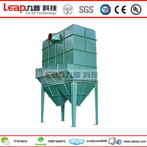 High Quality Filter Separator, Filter Dust Separator, Dust Filter pictures & photos
