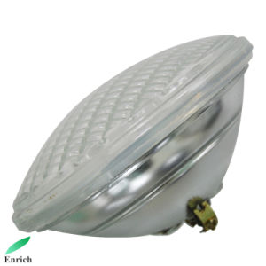 Pool Light LED PAR56 Lamp for Swimming Pool with RGB Remote Control pictures & photos