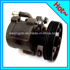 Hydraulic Power Steering Pump for Renault 7700417308 pictures & photos