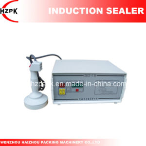 Dcgy-F300 Handheld Induction Sealer Sealing Machine From China pictures & photos