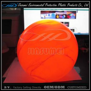 Color Changeable New Design LED Ball Furniture pictures & photos