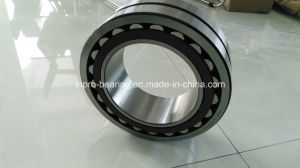 High Performance Spherical Roller Bearing 21318cc/W33, 21319cc/W33, 21320cc/W33 pictures & photos