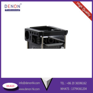 Low Price Hair Tool for Salon Trolley and Salon Euqiment (DN. A123) pictures & photos