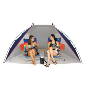 Bingo Beauty Professional Beach Shelter with UV 80+ pictures & photos