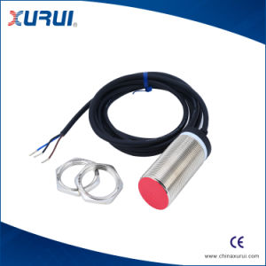 M30 Inductive Proximity Sensor Switch with Ce pictures & photos