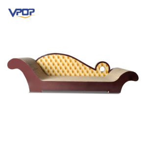 Most Comfortable Cardboard Sofa and Scratcher for Your Love Cat