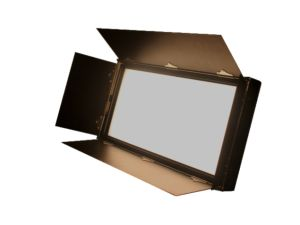 Professional LED Studio Light Panel Light Stage Light pictures & photos