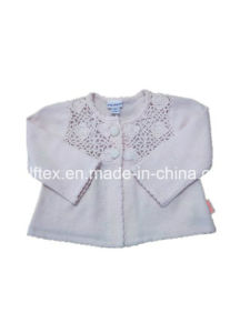 High Quality Soft Comfortable Apparel for Kids pictures & photos