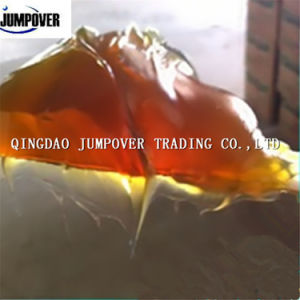 Hot Sales Lithium Based Grease with Low Price pictures & photos