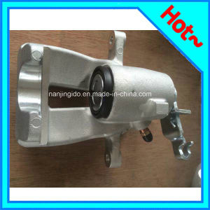 Brake Caliper 1k0615424f for Volkswagen Golf VI pictures & photos