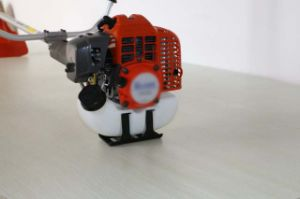 Straight Shaft Brush Cutter with Accessories pictures & photos