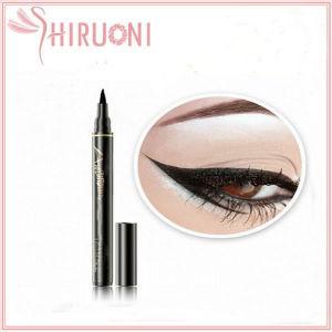 2017 Fashion Sexy Black Waterproof Liquid Eyeliner Pen Pencil Makeup pictures & photos