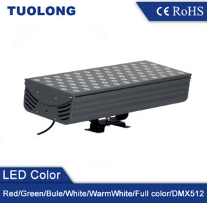 Floodlight High Power with CREE LED 150W pictures & photos