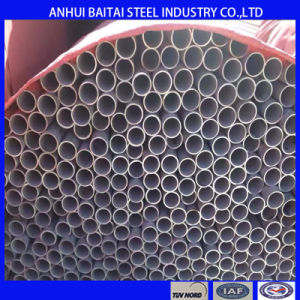 Ss Pipe for Chemical Industry pictures & photos