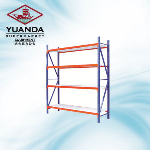 Cheap Light Duty Warehouse Rack for Sale pictures & photos