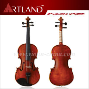 Moderate Violin (MV110) pictures & photos