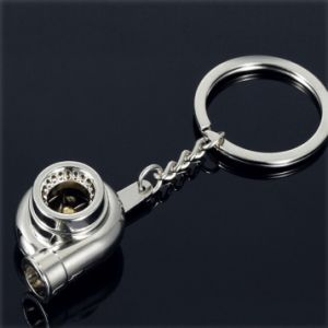 High Quality Custom Keychain for Promotional Gift (MK-001) pictures & photos