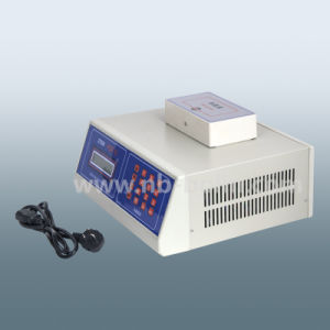 Cheap Price Thermal Cycler PCR Machine pictures & photos
