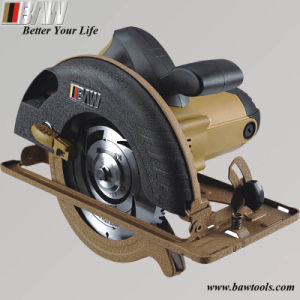 7 Inch 220V 1300W Circular Saw pictures & photos