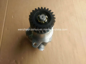 542042510 Power Steering Pump Use for Volvo pictures & photos