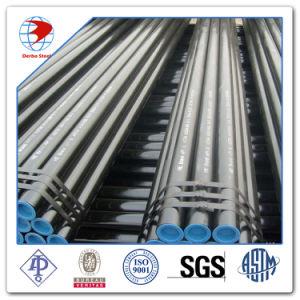 6 Inch En10025 S275 Jr Structural Steel Tube pictures & photos