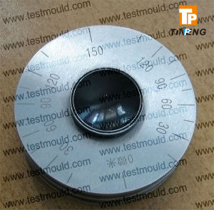 Aluminum Wet Film Thickness Gauge pictures & photos