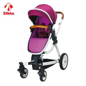Baby Car for H809 with Frame and Two in One pictures & photos