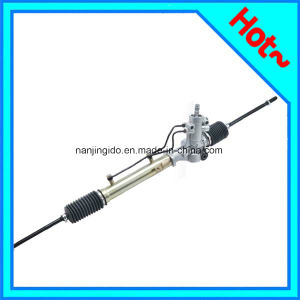 Hydraulic Steering Rack 44250-42100 for Toyota RAV4 pictures & photos