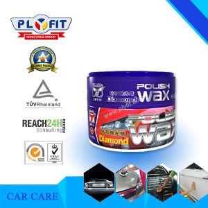 Car Care Vehicle Polish Diamond Polishing Wax pictures & photos
