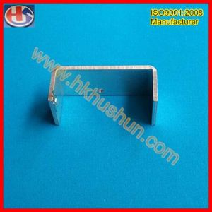 Furniture Hardware Fitting, Galavnized Angle Code (HS-FS-0016) pictures & photos