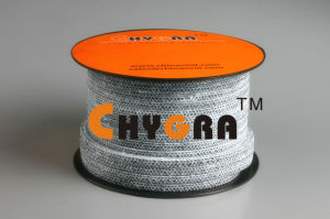 Sealing Packing P1111 Carbonized Fiber Packing pictures & photos