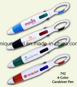 Smartphone & Tablet Touch Tip Pens pictures & photos
