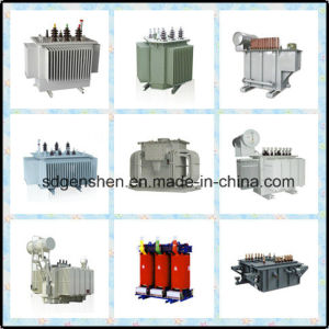 Box Type (fixed) High Voltage Metal-Enclosed Network Switchgear/Power Distribution Cable Box/Cabinet pictures & photos