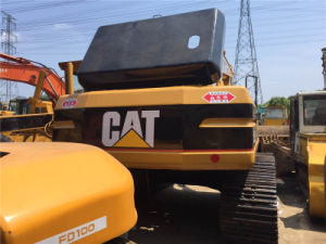 2005 Year Cat 325bl Crawler Excavator, Cat Excavator 325bl pictures & photos