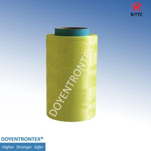 Polyethylene Fiber/Yarn/Hmpe Fiber/UHMWPE Fiber Rope / Line Tyz-Lp21 (60) pictures & photos