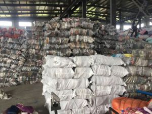 Used Second Hand Shoes Wholesale for Africa Philippines pictures & photos