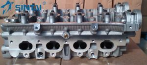 Hot Sale Car Parts Cylinder Head for GM Buick 1.6L OEM No.: 96446922/96378690/96378691 pictures & photos