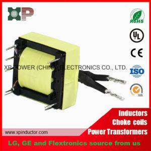 Efd Core High Frequency Transformer pictures & photos