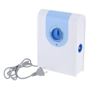 Home Small Ozone Generator for Air Water Purifier pictures & photos