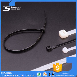 Reusable Cable Tie Wrap Binding Wire