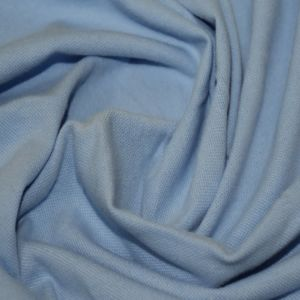 205GSM Cotton Spandex Fabric for T-Shirt pictures & photos