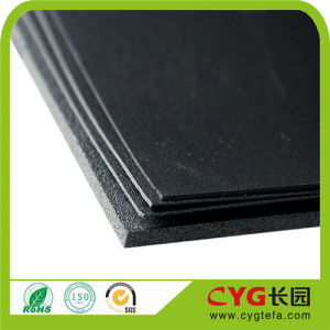 Whole Sale Heat Insulating XPE Foam pictures & photos