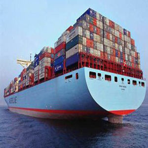 Best Sea Forwarder From China to Dammam, Saudi Arabia pictures & photos