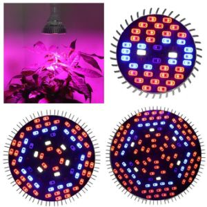 LED Plant Hydroponics Fill Light Vegetables Grow Light Spot Lamp pictures & photos