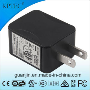 5V 1A USB Charger for Small Home Appliance Product pictures & photos