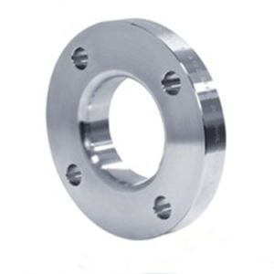 Pipe Fittings Alloy Steel Welded Flanges pictures & photos
